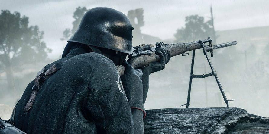 battlefield-1-spaeher