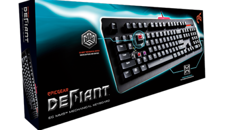 epicgear-defiant-cover