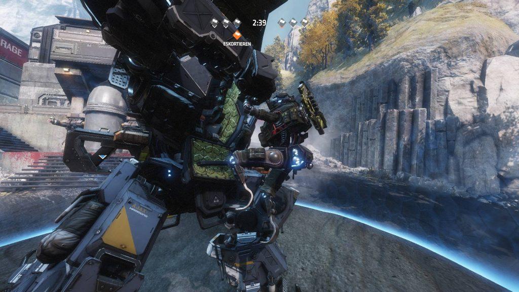 titanfall-2-screen03