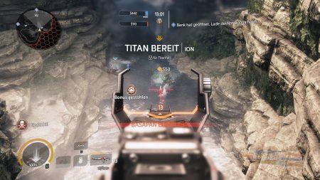 titanfall-2-screen05