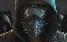 Watch Dogs 2: Story- und Faktencheck