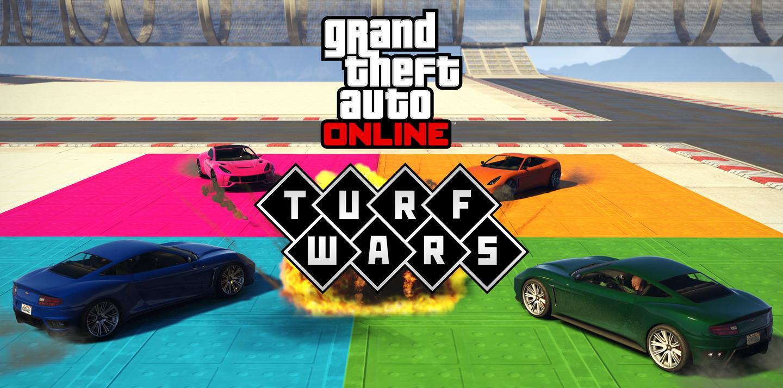 gta-online-turf-wars