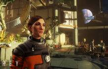 Prey: Neuer Gameplay-Trailer von den Game Awards 2016