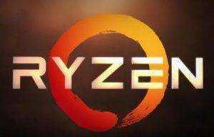 AMD Ryzen 7: Offizielle Preise und Benchmarks