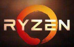 AMD Ryzen 5 vorgestellt