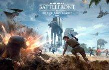 Star Wars Battlefront: Season Pass aktuell für lau