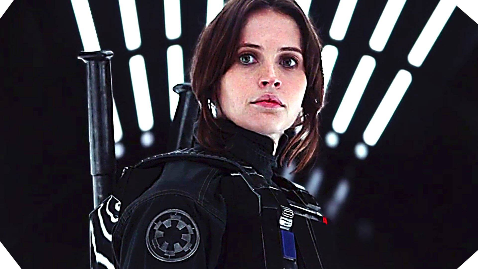 Ist Rogue One A Star Wars Story Einen Kinobesuch Wert