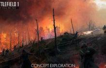 Battlefield 1: Neuer Spielmodus im Video