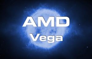 Steht AMD Vega in den Startlöchern?