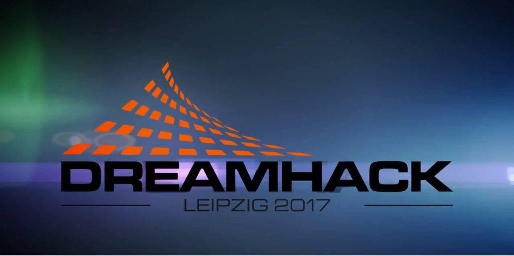 Dreamhack Leipzig 2017: Wir waren da!