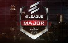ELEAGUE Major Atlanta – Astralis siegt über Virtus.pro im Finale!