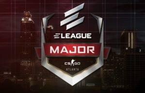 CS:GO – Nach dem Major großes Update?