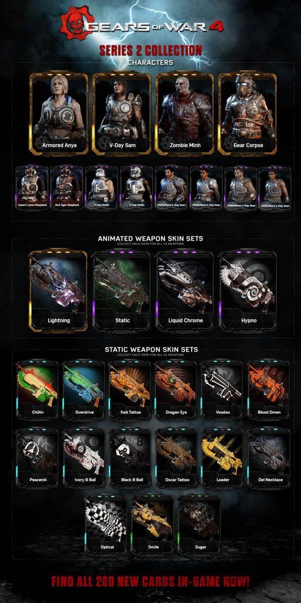 gears-of-war-4-cards