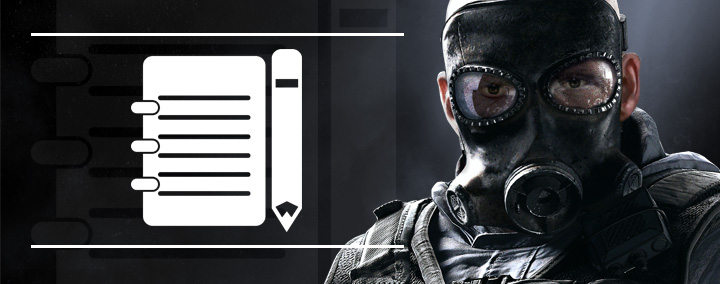 rainbow-six-siege-patchnotes