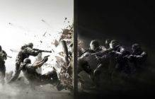 Rainbow Six Siege: Erkenntnisse des Roadmap-Panels