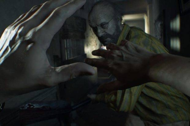 Resident Evil 7: Tweaking-Guide für den PC