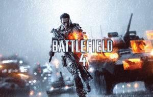 Neue Benutzeroberfläche kommt für Battlefield 4
