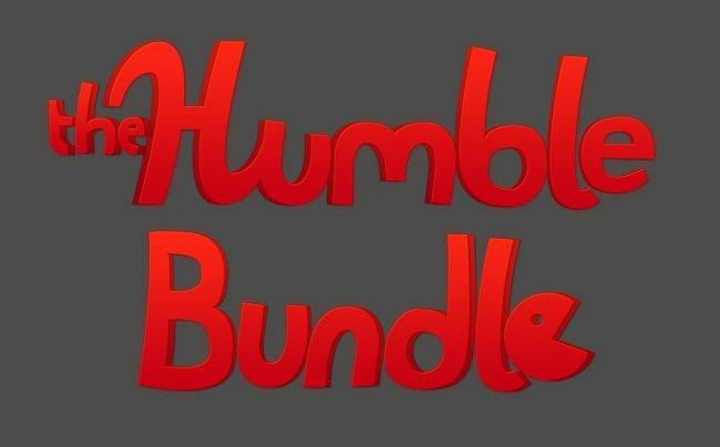 Humble Bundle mit Borderlands!