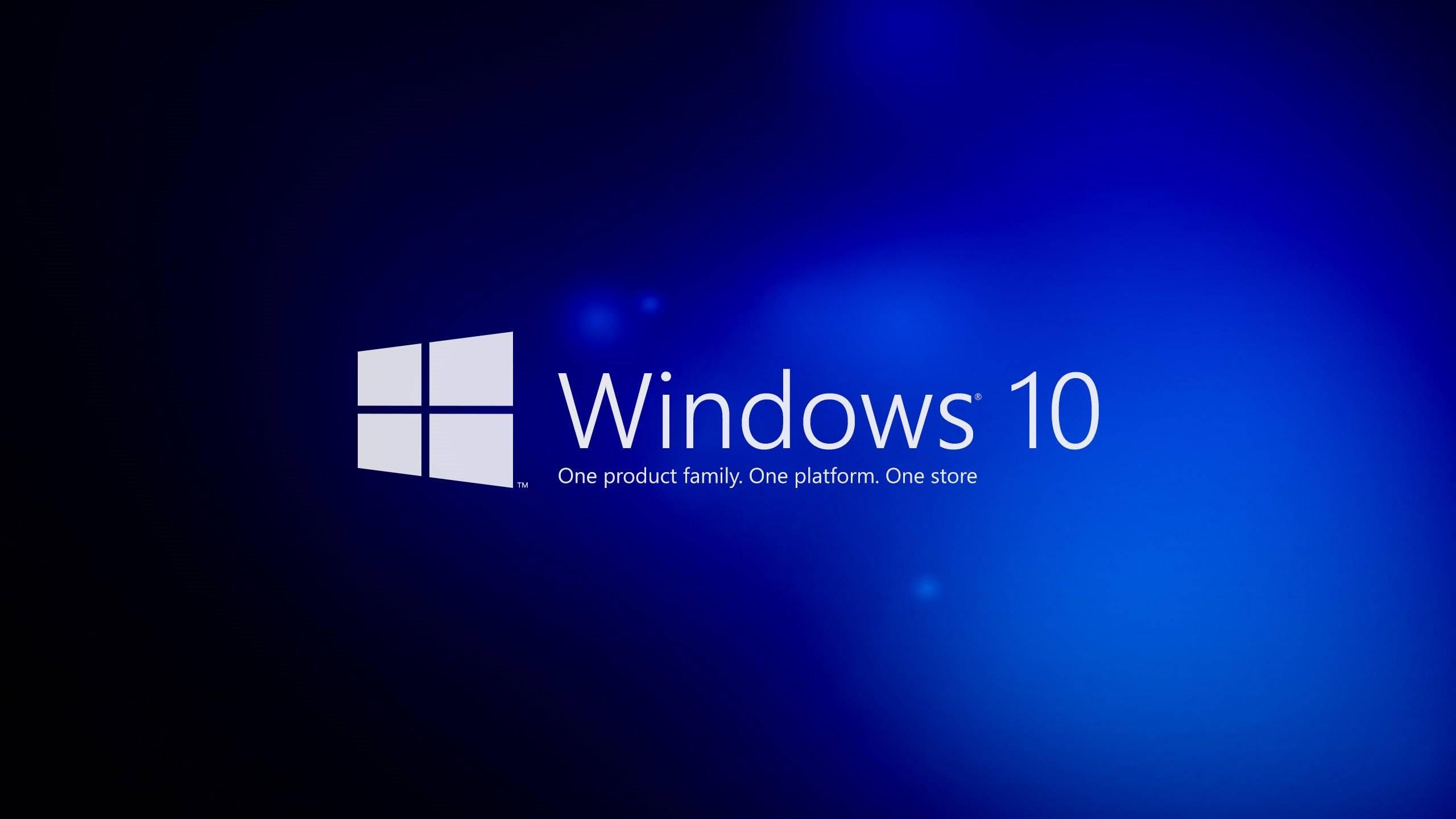 Xbox: Rückwärtskompatibilität für PC?