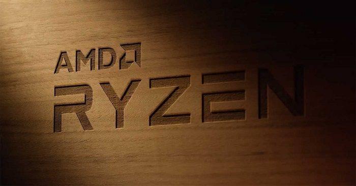 Neuer Ryzen Desktop CPU mit 16 Kernen?