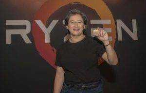 AMD gelobt Besserung für Ryzen Performance