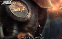 Battlefield 1: Alle Erweiterungen enthüllt