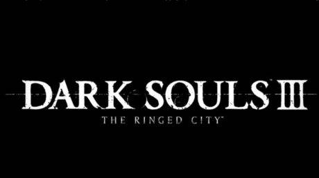 Dark Souls 3: So betretet ihr den DLC The Ringed City