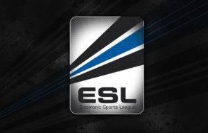 VAC-Regelung für ESL-Turniere geändert!