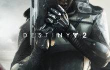 Destiny 2: Viele Fehler wegen älterer Beta-Version bereits behoben