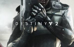 Destiny 2: Keine Spieler-Statistiken mehr!