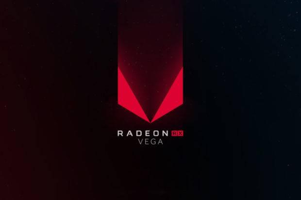 AMD Radeon Vega Frontier Edition - Profi-Grafikkarte erscheint Ende Juni