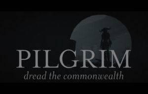 Pilgrim – Neuer Horror-Mod für Fallout 4