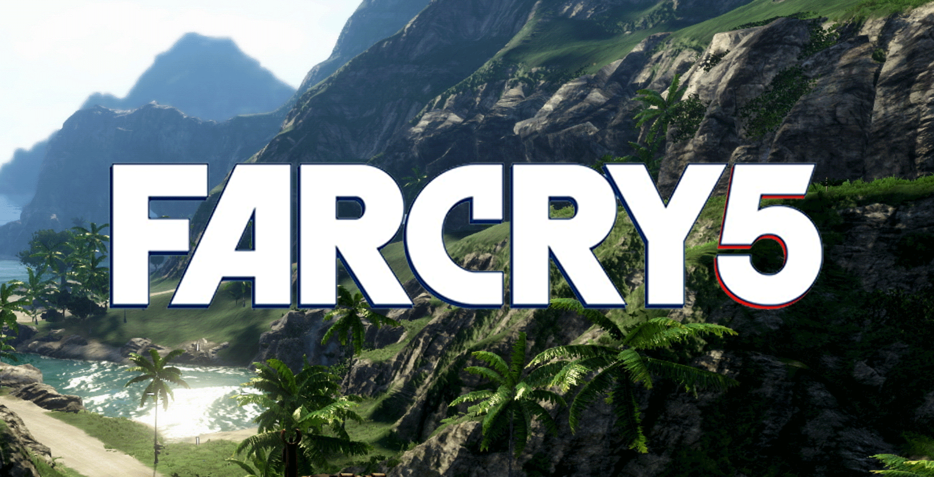 Far Cry 5 findet in Montana statt