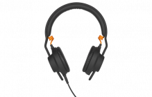 Review: Fnatic Duel – Das modulare Headset im Test