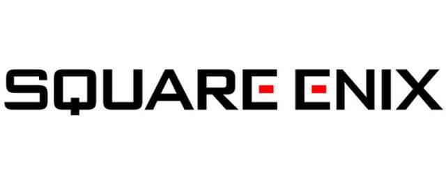 Square Enix: Hinweise auf die Arbeit an neuem Titel