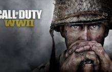 Call of Duty: WW2 – Der Story- und Faktencheck