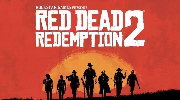 Red Dead Redemption 2-Leak entpuppt sich als Wild West Online-Screenshot