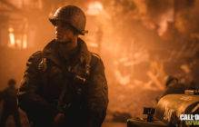 Call of Duty: WW2 – Zombies mit realer Grundlage