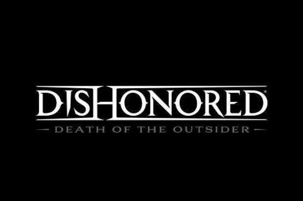 Dishonored 2: Death of the Outsider - Standalone-Erweiterung angekündigt