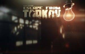 Review: Escape from Tarkov – Alpha