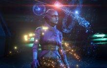 Mass Effect Andromeda: Singleplayer-Support eingestellt