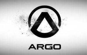 Hardcore-Shooter Argo veröffentlicht!