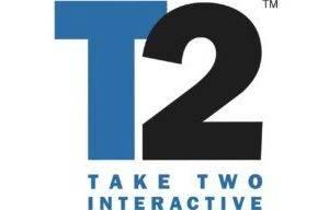 Take-Two: Weiterer AAA-Titel 2018?