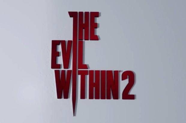 The Evil Within 2: Preloadzeiten und Systemanforderungen