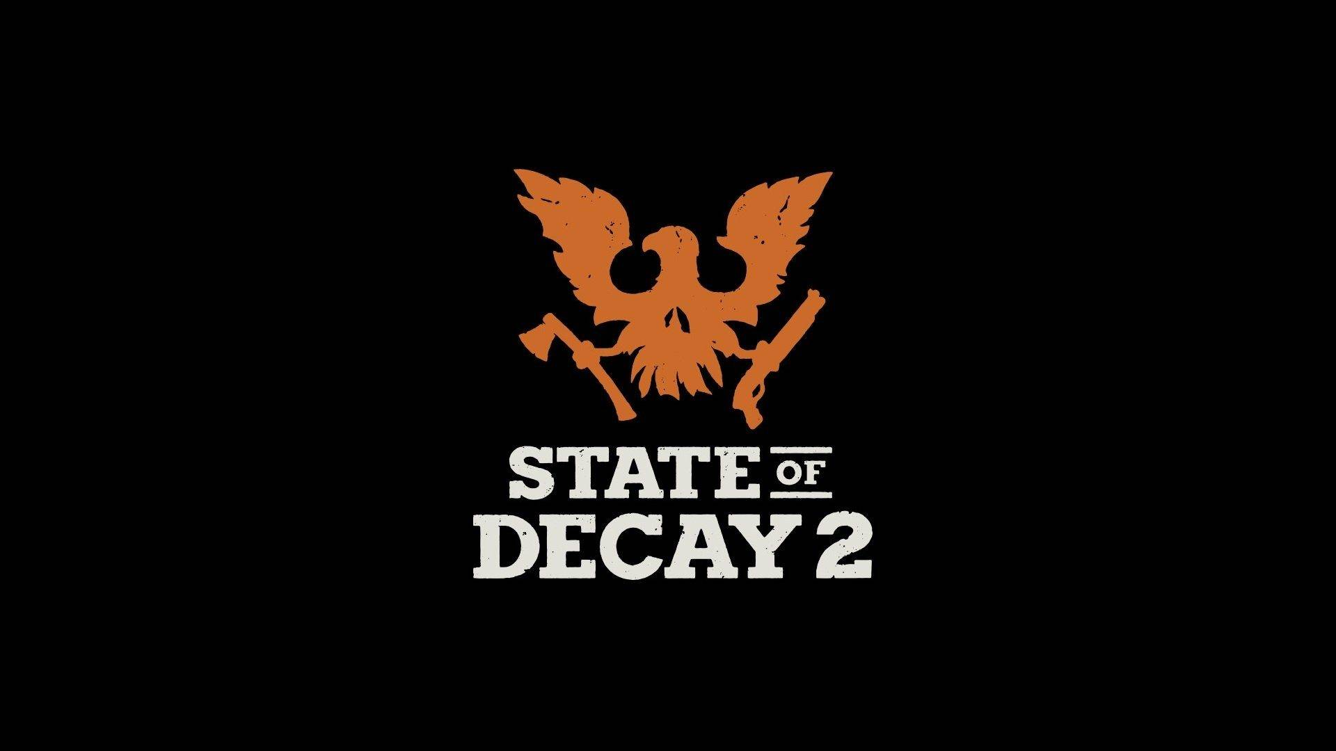 Gameplay-Trailer zu State of Decay 2