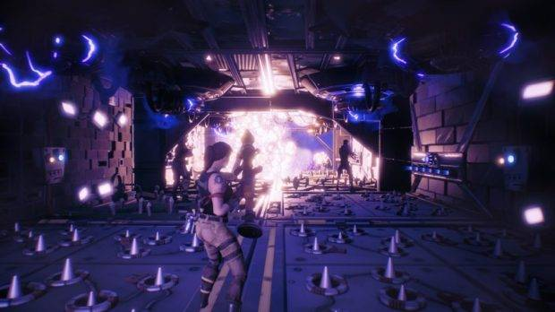 Fortnite: Bereits 500.000 Verkäufe der Early-Access-Version