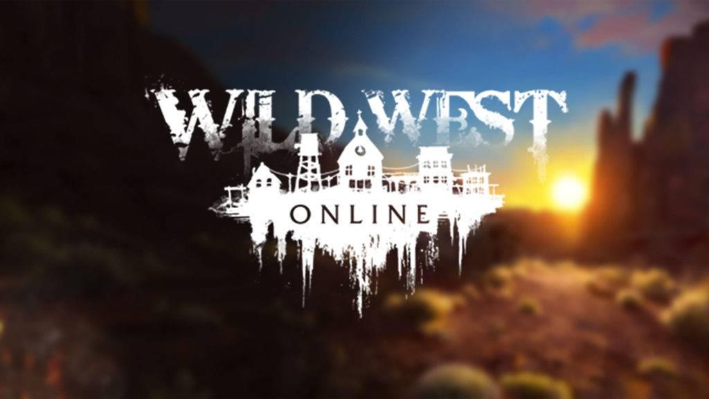 online casino mit startguthaben wild west spiele