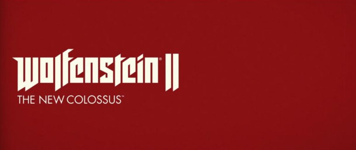 Wolfenstein 2 und The Evil Within 2: 4K-Unterstützung auf Xbox One X