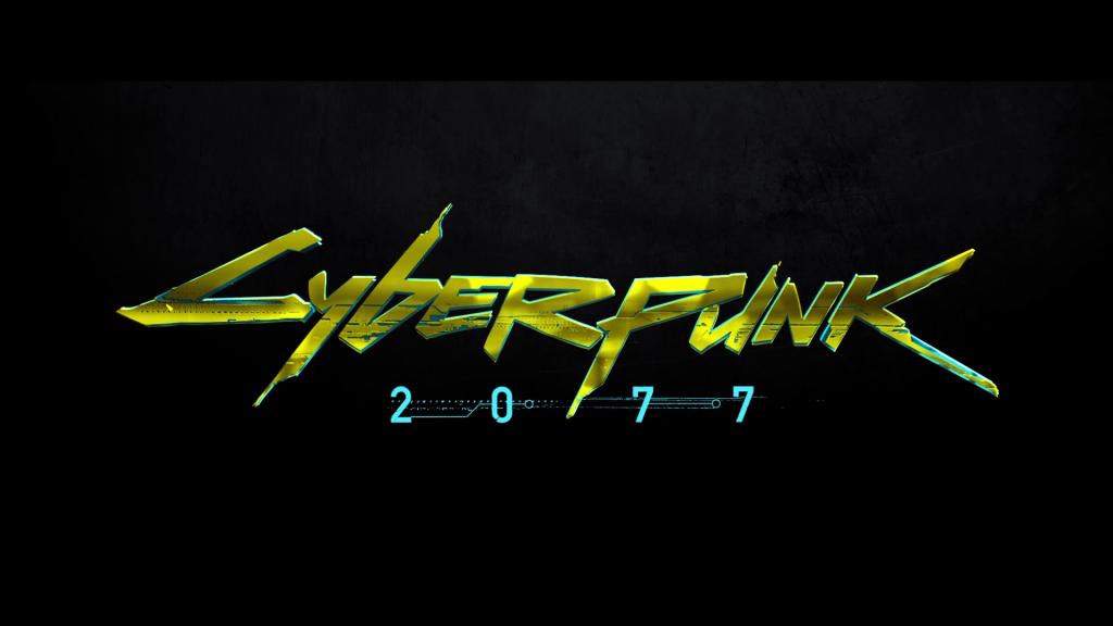 Cyberpunk 2077 bekommt ein Buch!
