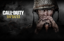 Call of Duty: WW2 – Steam-Reviews außer Kontrolle